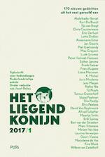 2017/1 jrg 15 - Jozef Deleu (ISBN 9789463102278)