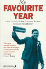 My Favourite Year - Nick Hornby (ISBN 9780575400634)
