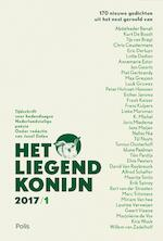 Het Liegend Konijn / jrg. 15 nr. 1 - Jozef Deleu (ISBN 9789463102421)