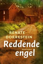 Reddende engel - Renate Dorrestein (ISBN 9789057598609)
