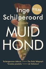 Muidhond - Inge Schilperoord (ISBN 9789057598524)