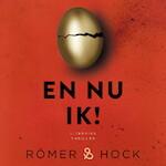 En nu ik! - Peter Römer, Annet Hock (ISBN 9789046171264)