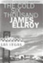 The cold six thousand - James Ellroy (ISBN 9780712648172)