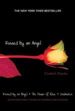 Kissed by an Angel - Elizabeth Chandler (ISBN 9781416978831)