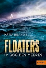 Floaters - Katja Brandis (ISBN 9783407747389)