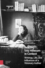 Reading Etty Hillesum in Context