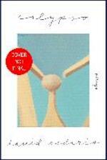 Calypso - David Sedaris (ISBN 9781408707821)