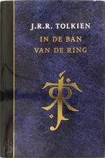 In de ban van de ring - J.R.R. Tolkien (ISBN 9789022532041)