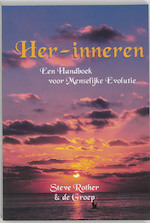 Herinneren - S. Rother (ISBN 9789073798694)