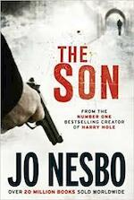 Son - Jo Nesbo (ISBN 9781846557392)