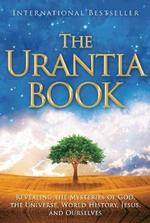 The Urantia Book - Urantia Foundation (ISBN 9780911560077)
