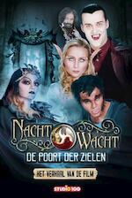 Nachtwacht : leesboek - the movie - Gert Verhulst (ISBN 9789462773516)