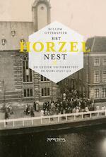 Het horzelnest - Willem Otterspeer (ISBN 9789044638561)