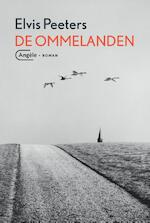 De Ommelanden - Elvis Peeters (ISBN 9789022336212)