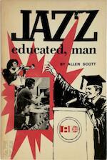 Jazz Educated, Man