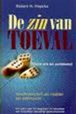 De zin van toeval - Robert H. Hopcke, Lies van Twisk (ISBN 9789022983850)