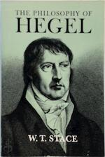 The philosophy of Hegel - Walter Terence Stace