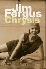 Chrysis - Jim Fergus (ISBN 9782846668255)