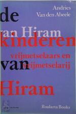De kinderen van Hiram
