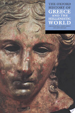 The Oxford History of Greece and the Hellenistic World - John Boardman, Jasper Griffin, Oswyn Murray (ISBN 9780192852472)
