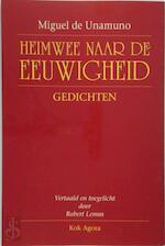 Heimwee naar de eeuwigheid - M. de Unamuno, R. Lemm (ISBN 9789039105474)