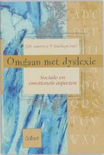 Omgaan met dyslexie