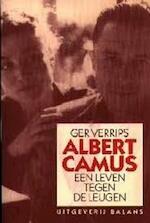 Albert Camus - Ger Verrips