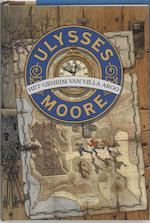 Ulysses Moore / 1 Het geheim van Villa Argo