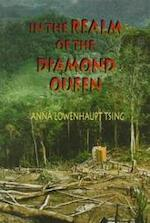 In the Realm of the Diamond Queen - Marginality in an Out-of-the-Way Place - Anna Lowenhaupt Tsing (ISBN 9780691000510)