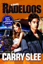 Radeloos filmeditie - Carry Slee (ISBN 9789049923303)