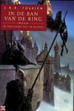 De terugkeer van de koning - J.R.R. Tolkien, Max Schuchart (ISBN 9789022533987)