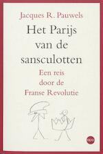 Het Parijs van de sansculotten