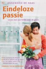 Eindeloze passie - Anna de Haas (ISBN 9789044314991)
