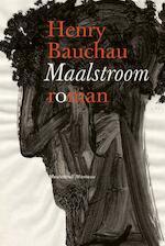 Maalstroom - Henry Bauchau (ISBN 9789085421856)