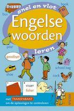 Snel en vlot / Engelse woorden leren