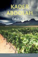 Dawoed set 10 exx - Kader Abdolah