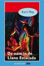De oase in de Llano Estacado - Karl May (ISBN 9789031500550)