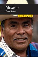 Mexico - Cees Zoon (ISBN 9789068326932)