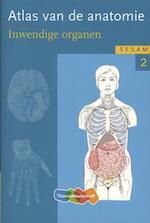 2 Inwendige organen - Helga Fritsch, Wolfgang Kuhnel (ISBN 9789006952322)
