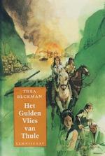 Het Gulden Vlies van Thule - Thea Beckman (ISBN 9789056379162)