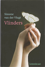 Vlinders - Simone van der Vlugt (ISBN 9789047700395)