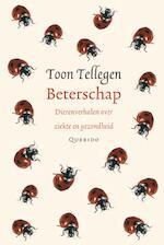 Beterschap - Toon Tellegen (ISBN 9789021434766)