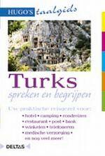 Turks spreken en begrijpen - Unknown (ISBN 9789024366743)