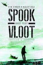 Spookvloot - P.W. Singer, August Cole (ISBN 9789045209227)
