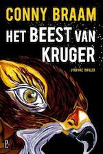Het beest van Kruger - Conny Braam