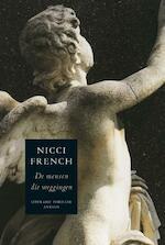 De mensen die weggingen - Nicci French (ISBN 9789041419385)