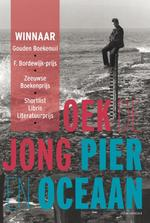 Pier en oceaan - Oek de Jong (ISBN 9789020413557)