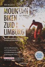 Mountainbiken Zuid-Limburg - Rick Brauwers (ISBN 9789043911801)