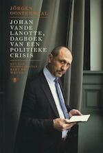 Dagboek van een politieke crisis - Unknown (ISBN 9789085423591)