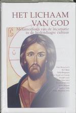 Het lichaam van God - E. E. Berns, Radboudstichting Wetenschappelijk Amp; Onderwijsfonds (ISBN 9789055736706)